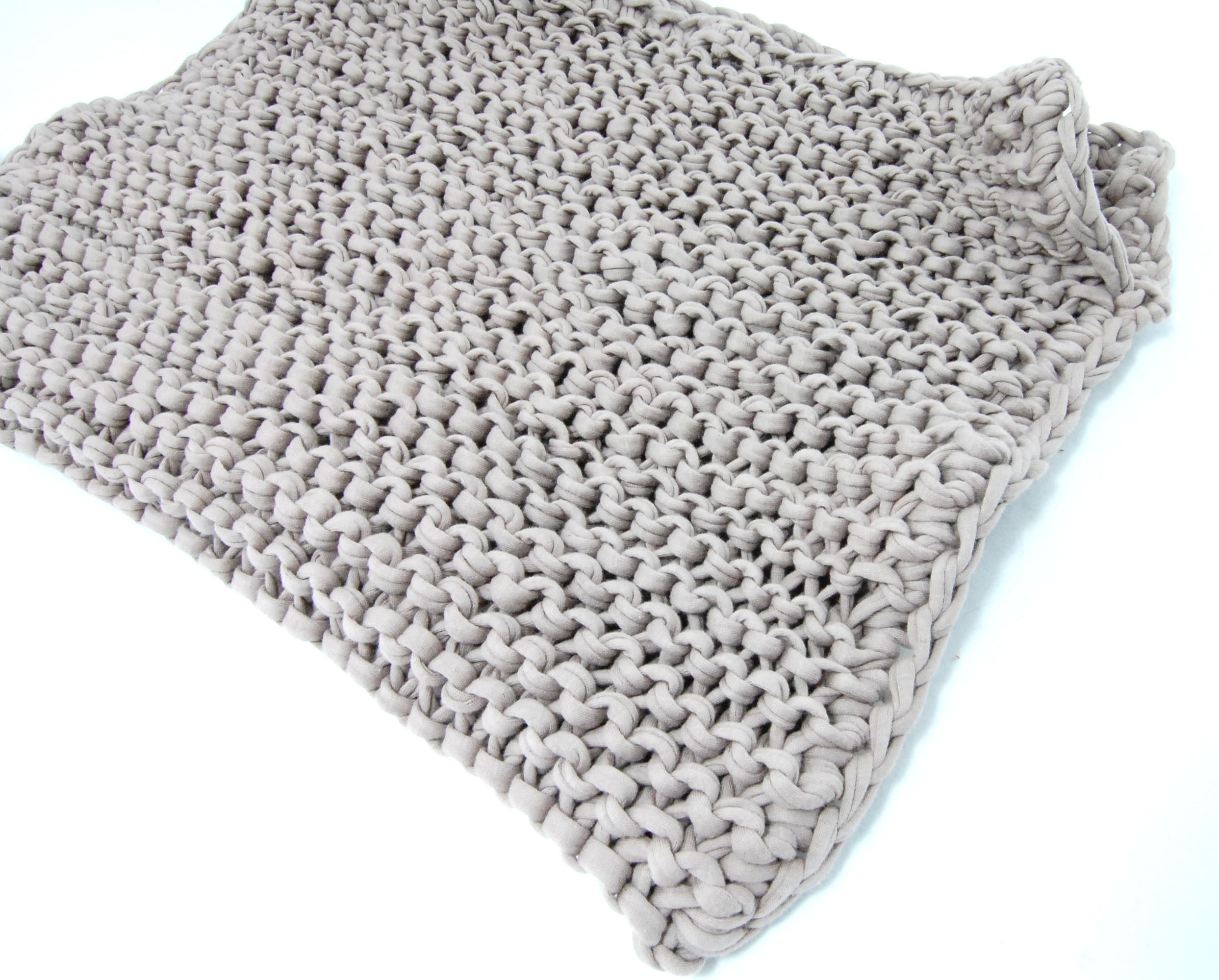 pattern t-shirt yarn   LVLY