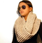 DSC_0604 sjaal beige los