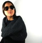 DSC_0797 sjaal antraciet