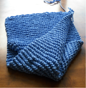 patroon sjaal3